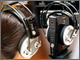レビュー:音質を大きくリファイン——コードレスサラウンドヘッドフォン「SE-DIR2000C」