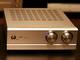 サイズを超越した美音空間——オンキヨーINTEC「A-933」