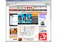 オリコン、CDショップと連携——店舗Webサイトで音楽配信サービス