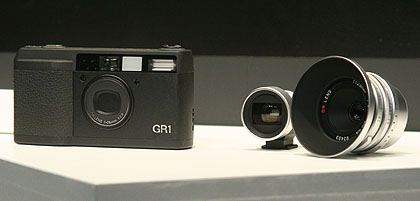 sk_gr02_02.jpg
