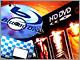 CEATEC JAPAN 2005:「録画のBD、パッケージのHD DVD」?——CEATECに見る次世代メディア