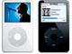 Apple、ビデオiPodを発表、iTMSでビデオ販売も開始(2005年10月)