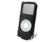 ビザビ、「iPod nano」用のレザーケースを4色同時に発売