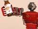 スピーシーズ、ハイエンドロボット「SPC-003」を研究・開発用に発売
