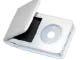 デンノー、5G iPod向けの本革ケースを発売