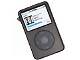 デンノー、5G iPod向けのシリコンプロテクターを発売