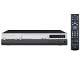 東芝、1TバイトのHDDを内蔵した「RD-T1」発表