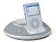ハーマン、iPod用スピーカー「JBL on station」発売