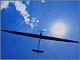 市販の乾電池で有人飛行機を飛ばすプロジェクト