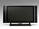 バイ・デザイン、42型プラズマテレビを20万9800円に値下げ