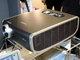 キヤノン、2000:1モデルなどLCOSプロジェクターを参考出展