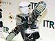 ダウンロードで機能拡張——スピーシーズが家庭用ロボット「ITR」を発表