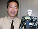 """「プラットフォームはできた。次はロボットの""""遊び方""""だ」——スピーシーズ"""