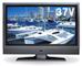 MrMax、37V型で13万円台の「日本最安値」HDMI付き液晶テレビ