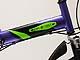 エヴァ自転車、GAINAX公式携帯サイトでも予約開始