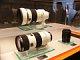 ソニー、αマウントシステム採用の交換レンズ「ソニーαレンズ」を発表