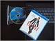 速攻レビュー:Blu-rayパッケージソフト、北米版の出来は?