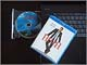 Blu-rayパッケージソフト、北米版の出来は?