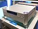 コラム:HD DVDレコーダーの「7月発売」に秘められた戦略