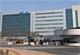 サムスンとソニー、第8世代液晶パネルの製造契約を締結