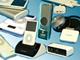 レビュー:iPodライフを豊かにするアクセサリたち