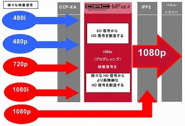 jn_engine.jpg