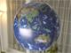 部屋に浮かぶ小宇宙——エポック社「お部屋はプラネタリウム」