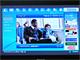 アクトビラ「デジタルテレビの標準サービスになりたい」
