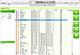 ジャスト、OpenMG/WindowsDRM両対応の「BeatJam 2007」