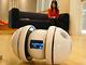踊る音楽ロボット「miuro」が遠隔操作に対応すると?