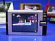 働く男の通勤ワンセグ、ソニー「XDV-100」