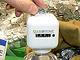 リサイクルしてお金も貯まる:「人生銀行ONE」、6月28日に発売