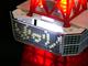 夜の顔は魅惑的、「東京タワー 2007」を建設してみる