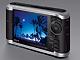 エプソン、Adobe RGB対応フォトビューワの新製品「P-3000」