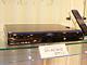 シャープ、「AQUOSハイビジョンレコーダー」5機種を発表
