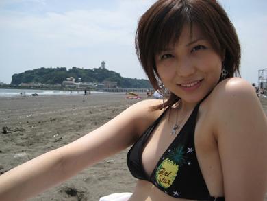 hi_IMG_0051.jpg
