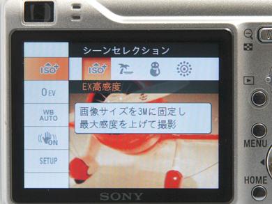 hi_DSC_9385.jpg