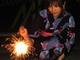 今日から始めるデジカメ撮影術:第78回 花火とはかなさの関係