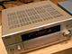 """HDオーディオに""""3次元""""CINEMA DSP——ヤマハの新世代AVアンプ「DSP-AX3800」"""