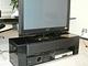 ヤマハ、HDMI CECに対応したYSP最上位モデル「YSP-4000」