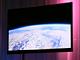 「次世代も本命は液晶」——シャープが描く未来のテレビ像