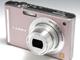 レビュー:設定不要のおまかせカメラ——LUMIX「DMC-FX55」