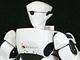 スピーシーズ、カメラ付き二足歩行ロボット「SPC-101C」を発売
