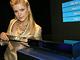 「今後はすべてBD」——ソニーがBDレコーダー4機種を発表