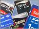 PR:今最も売れているメモリカード——サンディスク製品の強さの秘密