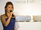 ヤマハがハイグレードHi-Fi製品を拡充、アンプとCDプレーヤーを発売