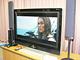 ユニデン、シンプル液晶テレビをブラッシュアップ