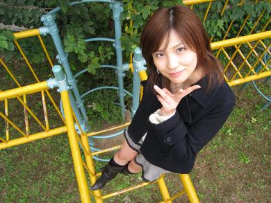 hi_IMG_0220.jpg