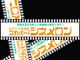 DVDより早いPPV、スカパー!「もぎたて映画館」開設