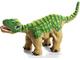 成長する恐竜ロボット「PLEO」、12月誕生
